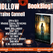 Hollow Book Blog Tour Poster
