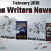 Blog Post Image Newsletter FEbruary 2019 CWC