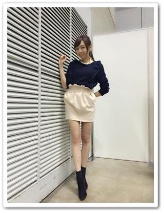 shinai3