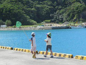 沖縄移住の失敗か成功は『家』選びで決まる!後悔しない居住地域は?