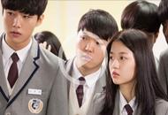 韓国ソロモンの偽証の無料動画!再放送の視聴はDailymotionやPandoraでみれない?