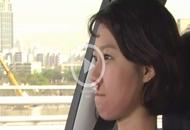 最高の愛の動画を無料視聴!Dailymotion・Pandoraの日本語字幕も確認