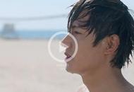 相続者たちの動画を無料視聴!Pandora・Dailymotionの日本語字幕も確認