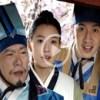 韓国ドラマトンイの無料動画を視聴!Dailymotion・Pandoraも確認!