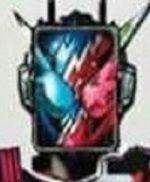 仮面ライダージオウの中間フォームはディケイドライドウォッチで顔チェンジ?!