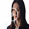 ブラックスキャンダルの動画を無料視聴!Dailymotion・Pandoraも確認!