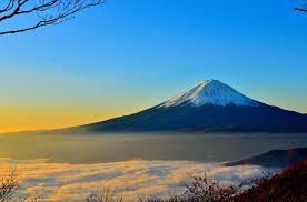 真清田神社初詣2021混雑状況と駐車場を確認!交通規制とアクセス情報も!