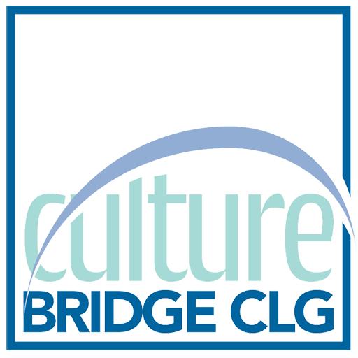 Culture Bridge CLG