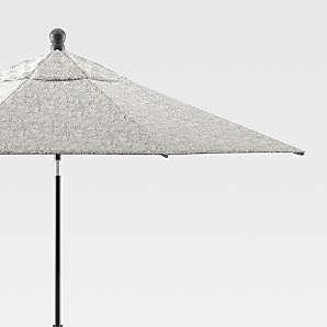 outdoor patio umbrellas for backyards