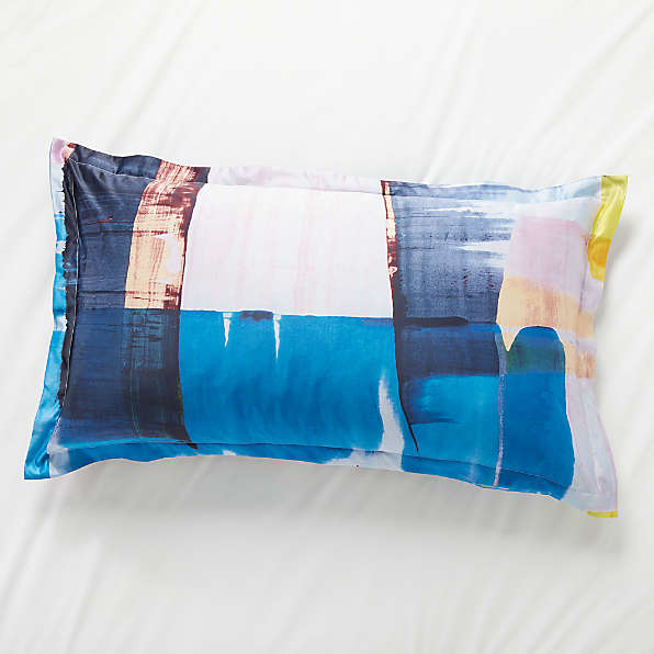 envelope pillow covers crate and barrel
