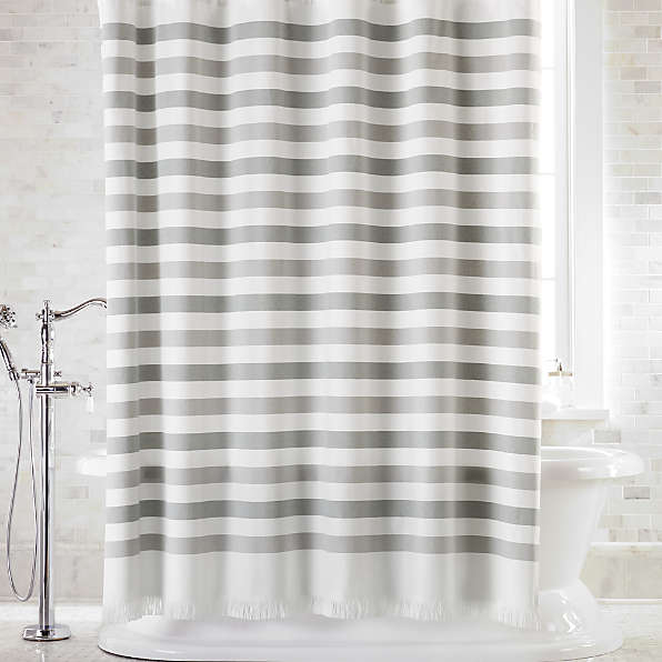 shower curtains rings and liners