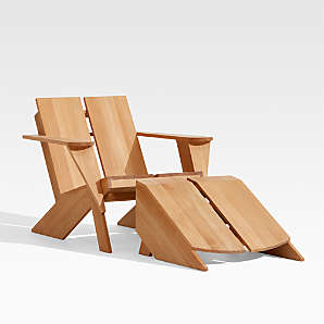 outdoor lounge chairs patio chairs