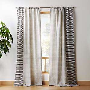 https www cb2 com accessories all curtains 1