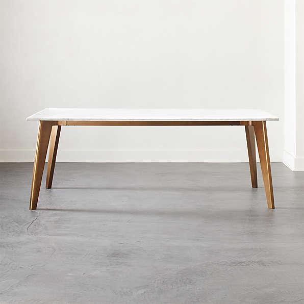 slab tables cb2