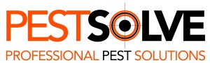 Pest Solve Logo