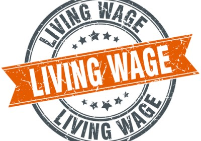 Do You Know The Difference Between The National Minimum Wage And The National Living Wage?