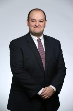 Berkowitz, Daniel (1)