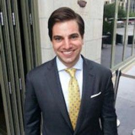 Jeff Moskowitz Headshot