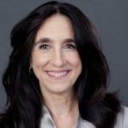 Jane DiRenzo Pigott
