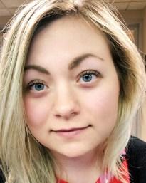 Stephanie.Nikitenko.Headshot