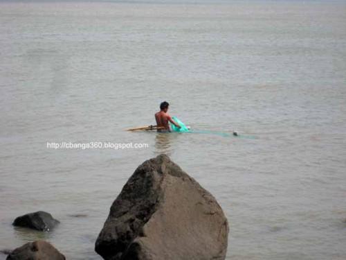 2009_1005_krillfishing