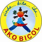 2012_1010_akobicol