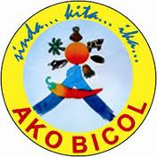 Comelec Disqualifies Party-List  Ako Bicol in the May 2013 Election