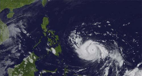 2013_1107_typhoon yolanda