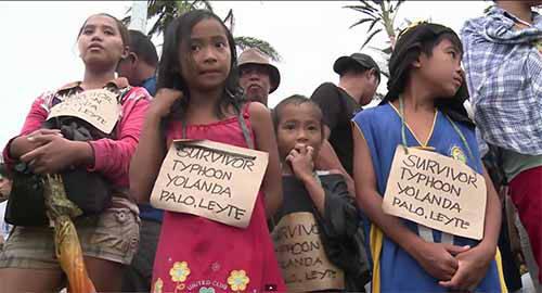 2013_1115_taclobansurv
