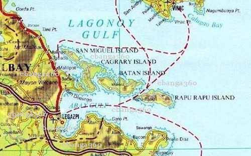 2013_1126_rapurapu islands2