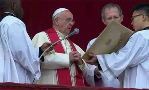 2013_1225_pope