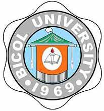 2014_0206_bicoluniversity