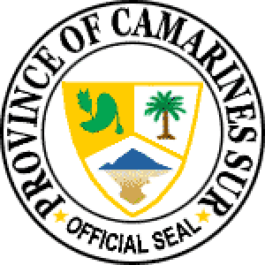 2014_0209_CAMSUR seal
