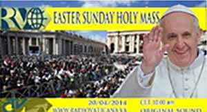 2014_0420_pope eastermass