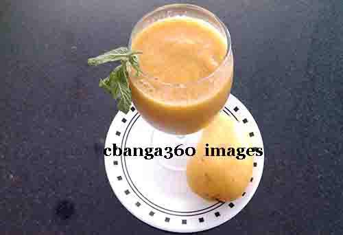 2014_0615_pieapple mango medley