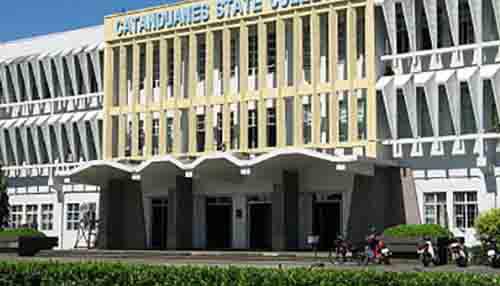 2014_0713_CatanduanesSC