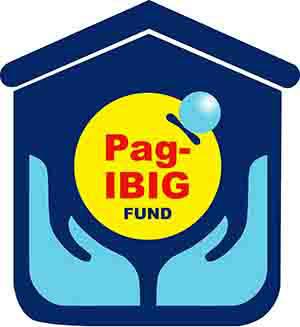 2014_0714_pag-ibigfund