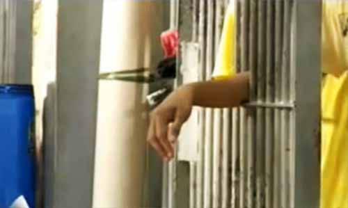 2014_0721_jail