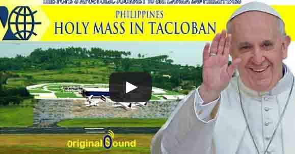 2015_0117_pope tacloban