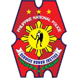 Drug pushers accuse Naga City cops as protectors
