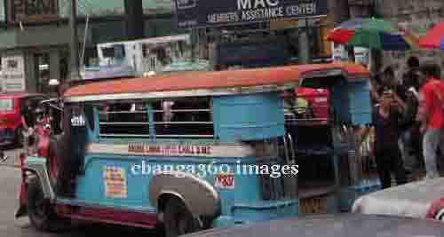 2015_0413_jeepney267