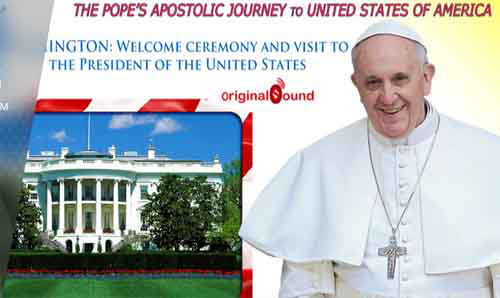 2015_0922_POPE-WhiteHouse2