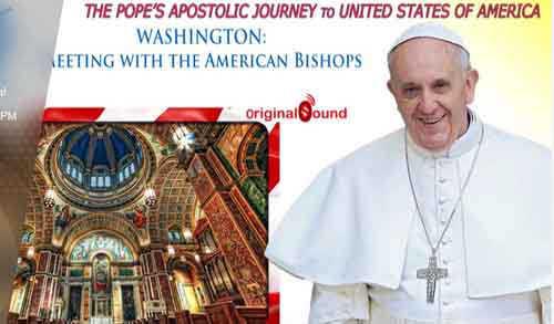2015_0923_POPEFRANCIS_Bishops2