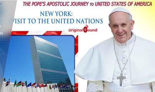 2015_0925_POPE-UN2