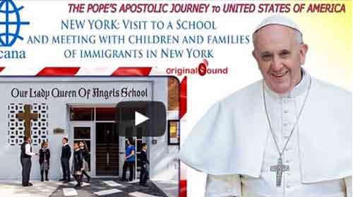 2015_0925_PopeFrancis_Harlem2