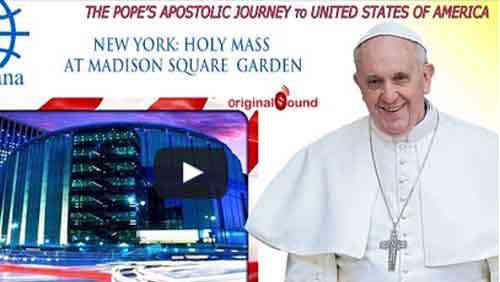 2015_0925_PopeFrancis_MadisonSqGarden2