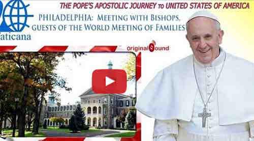 2015_0927_PopeFrancis_Bishops2