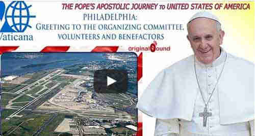 2015_0928_PopeFrancis_Farewell2