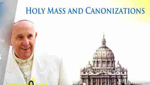 2015_1018_popfrancis_canonization2