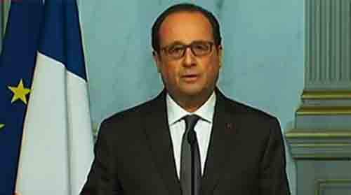 2015_1115_Francois_Hollande2